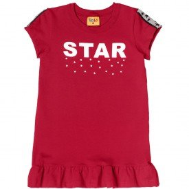 8748 vermelhointenso top 01 vestido