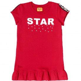8748 vermelhointenso top 01 vestido vermelho