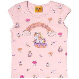 8703 rosaballet top frente 02 blusa