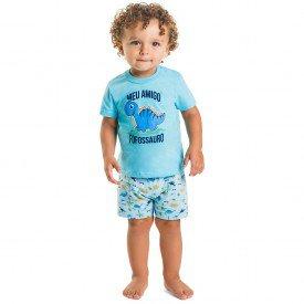 8892 turquesaclaro turquesaclaro pijama