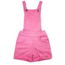 11437 pink
