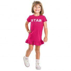 8748 pinkpower vestido