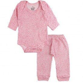 30106 conjunto rosa