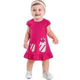 8713 pinkpower ed