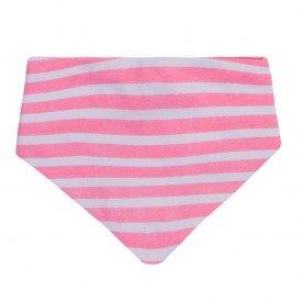 40111 rosa bandana