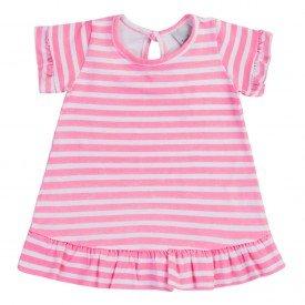 40120 rosa vestidinho