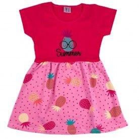 2059 vestido pink