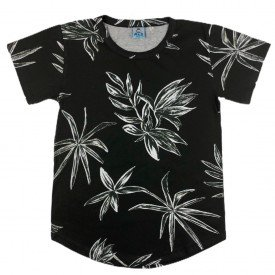 preto camisa 2096
