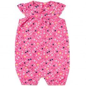 7335 vestido pink