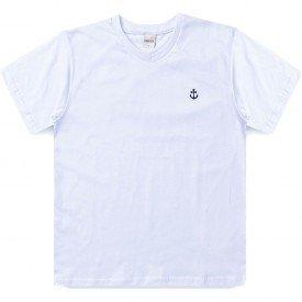 22139 branco camisa