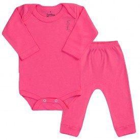 20104 pink conjunto