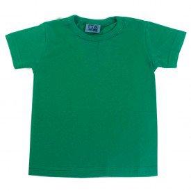 1884546 verde camisa