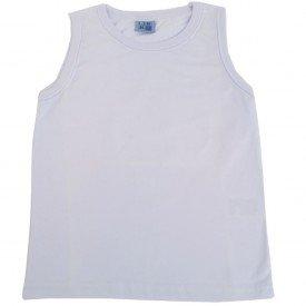 1881414 branco