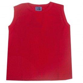 1881413 vermelho camisa