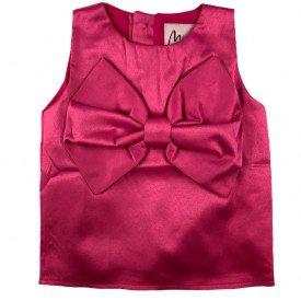 200102 pink