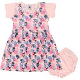 50150 rosa kit