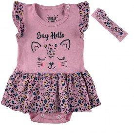 6210012 rosa kit