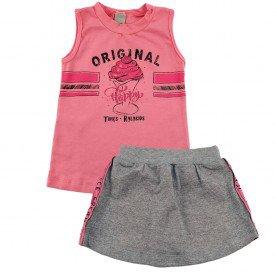 30233 conjunto pink 2