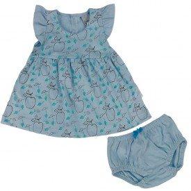 50139 kit azul