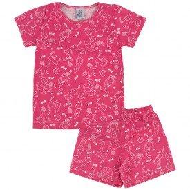 2057 conjunto pink