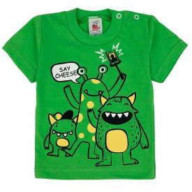 5025 verde