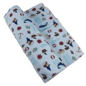4545 cobertor mantinha bebe menino marinheiro azul 1 dudalui