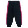2095 calca pink