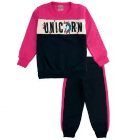 2095 pink conjunto