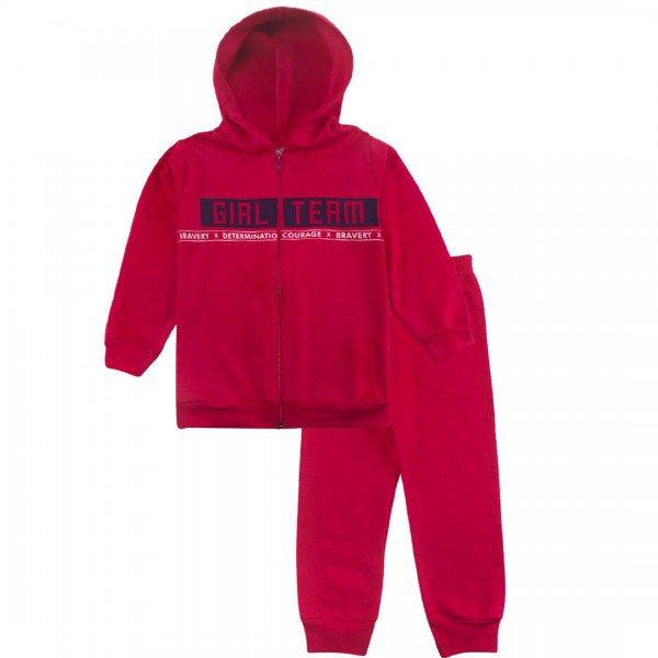2339 conjunto pink