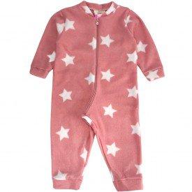 1135 rosa estrela