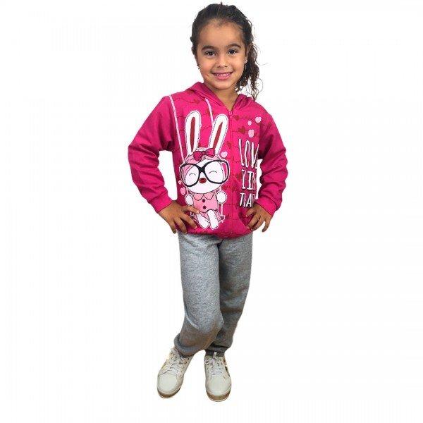 1064 pink i