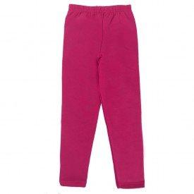 2160 pink