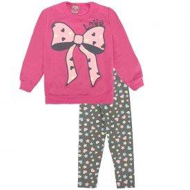 2111 conjunto rosa