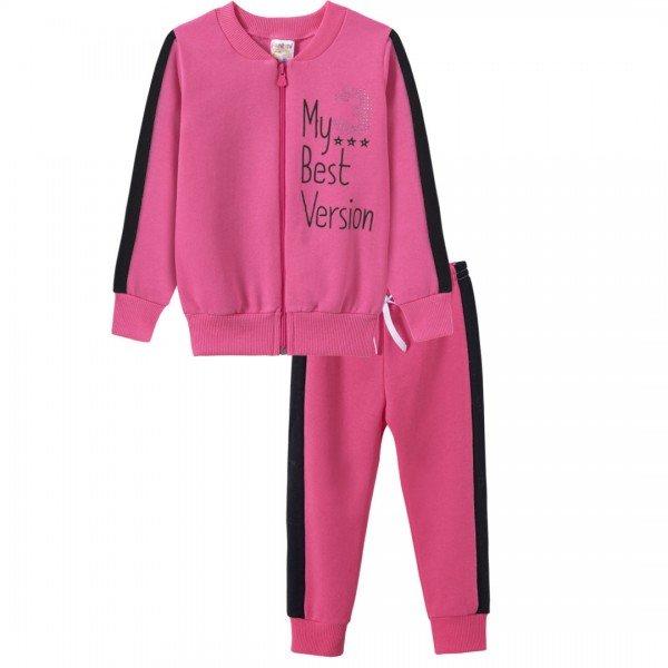 3878 conjunto pink