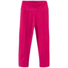 3485 pink