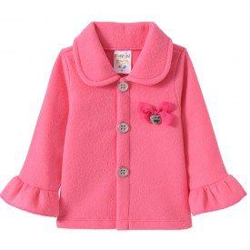 2391 pink