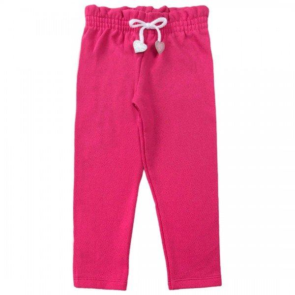 3551 pink