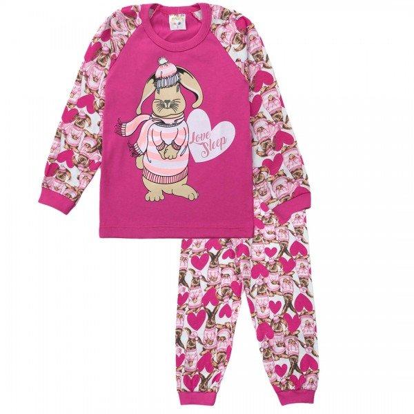 12662 conjunto pink