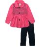 2903 conjunto pink