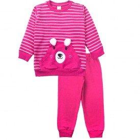 10274 conjunto pink
