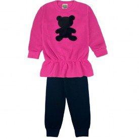 cb2910 conjunto pink