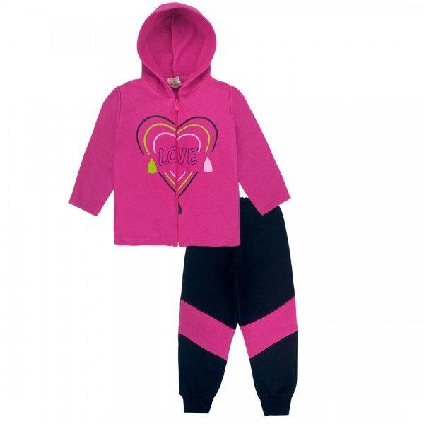 2909 conjunto pink