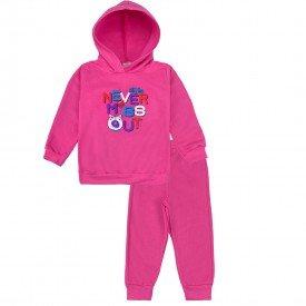 1020 conjunto pink