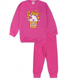 1030 pink conjunto