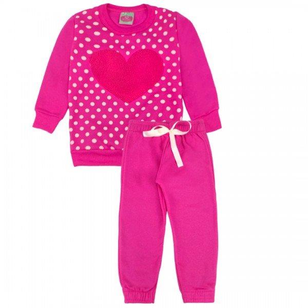 2161 conjunto pink
