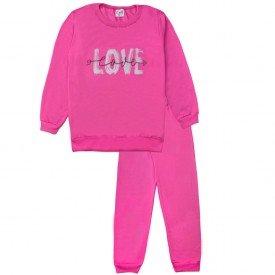 1031 conjunto pink