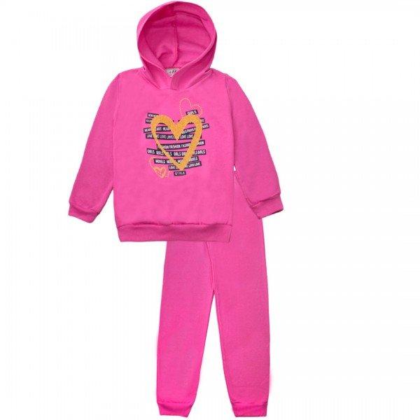 1021 conjunto pink