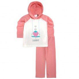 211303 rosa conjunto