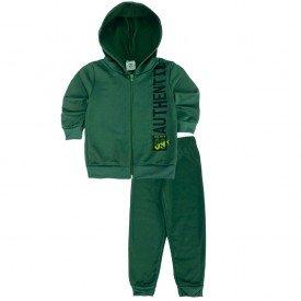 21250 conjunto verde