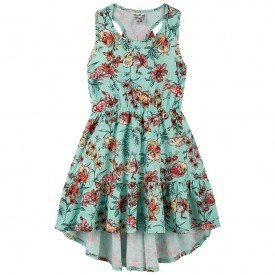 50547 1 vestido verde